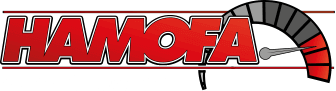 Hamofa Performance logo